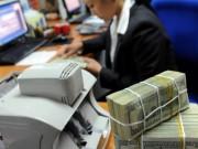 Tài chính - Bất động sản - Chặng đường tái cơ cấu ngân hàng đã tới đâu?