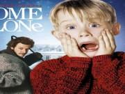 Trailer phim: Home Alone