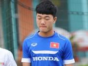 Bóng đá - Tin HOT tối 5/12: Xuân Trường top 10 đắt giá nhất lịch sử Incheon