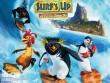 Trailer phim: Surf's Up