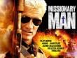 Trailer phim: Missionary Man
