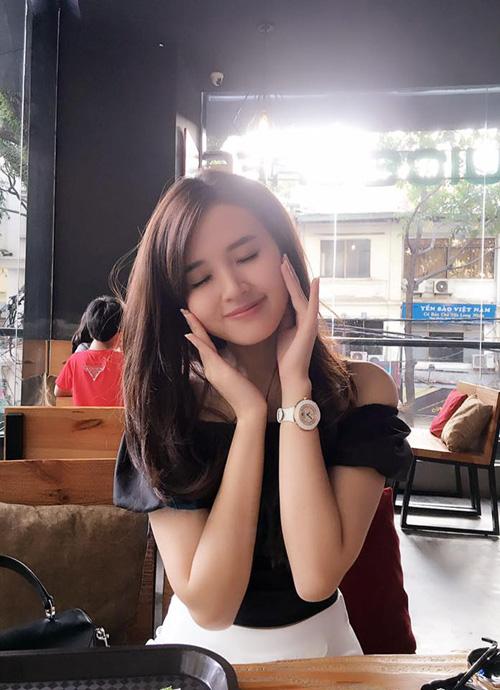 Facebook sao 6/12: Angela Phương Trinh làm cô dâu - 4
