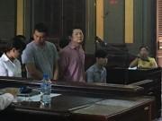 An ninh Xã hội - Tội phạm Đài Loan sang Việt Nam giả danh công an lừa đảo