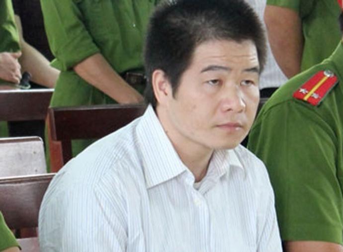 Ngày 8/12: Tái xử sơ thẩm vụ Tàng Keangnam và đồng bọn - 1