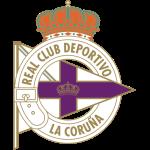 Tiêu điểm V14 La Liga: Nóng bỏng cuộc đua tam mã - 15