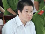 An ninh Xã hội - Ngày 8/12: Tái xử sơ thẩm vụ Tàng Keangnam và đồng bọn