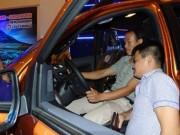 Thị trường - Tiêu dùng - Thuế bằng 0%, sắp được mua ô tô giá rẻ?