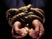 An ninh Xã hội - Giải cứu người bị bắt cóc tống tiền 500 triệu