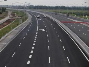 Tin tức trong ngày - Bán cao tốc Hà Nội-Hải Phòng cho nước ngoài: Phí có tăng?
