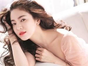 Làm đẹp - Học cách dưỡng da trắng mịn của phái đẹp Hàn Quốc