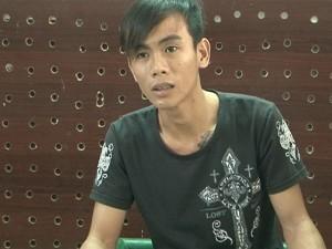 An ninh Xã hội - Bo 50 ngàn đồng, bị bạn trai nữ tiếp viên đánh bất tỉnh