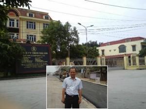 An ninh Xã hội - Tổ chức của trùm giang hồ Minh Sâm hoạt động thế nào?