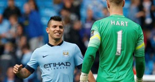 Tin HOT tối 8/12: Liverpool tranh Lucas Moura với MU - 1