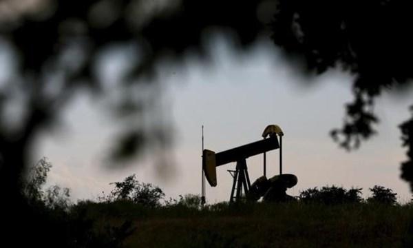 Cuộc họp OPEC kết thúc, giá dầu chạm mức thấp nhất 2015 - 1