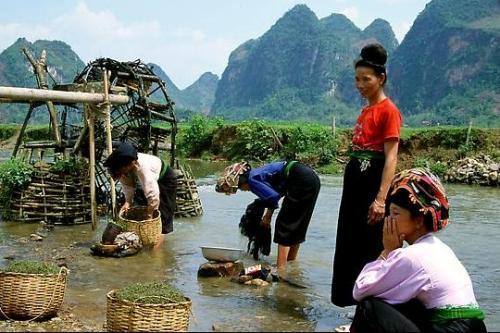 5 điểm du lịch Việt đừng bỏ lỡ trong tháng 12 - 6
