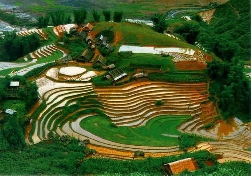 5 điểm du lịch Việt đừng bỏ lỡ trong tháng 12 - 5