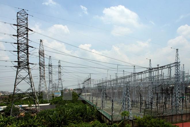 Tại sao Việt Nam không thể có giá điện 0 đồng? - 1