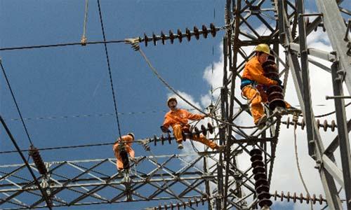 Giá điện của Việt Nam sẽ rất rẻ nếu giảm độc quyền - 1