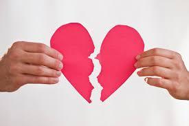 5 bài học cho những ai có hôn nhân không hạnh phúc - 2