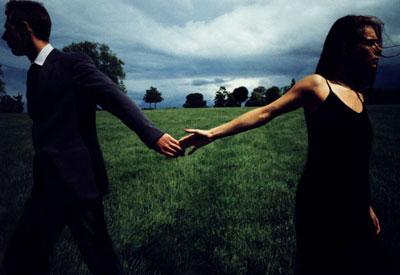 5 bài học cho những ai có hôn nhân không hạnh phúc - 1