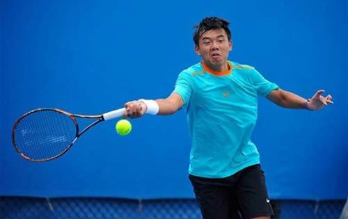 Tin thể thao HOT 8/12: Hoàng Nam khởi đầu thành công - 1