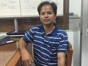 Tin tức trong ngày - Vụ chai Number 1 có ruồi: Võ Văn Minh đối diện 12-20 năm tù