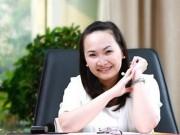 Tài chính - Bất động sản - Nữ đại gia 8X thu gần 160 tỷ đồng trong 3 ngày