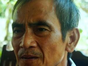 An ninh Xã hội - Ông Huỳnh Văn Nén yêu cầu khởi tố điều tra viên