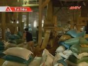 An ninh Kinh tế - Tiêu dùng - Rợn người chất độc Salbutanol vượt ngưỡng trong thức ăn chăn nuôi