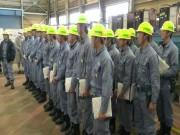 Cẩm nang tìm việc - Chọn đi xuất khẩu lao động ở đâu?