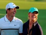 Thể thao - Golf 24/7: McIlroy đã bí mật đính hôn