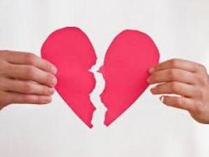 Bạn trẻ - Cuộc sống - 5 bài học cho những ai có hôn nhân không hạnh phúc