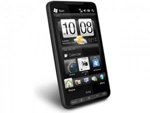 Smartphone ra mắt 6 năm trước vẫn lên được Android 6.0
