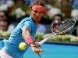 Nadal và con đường của một huyền thoại