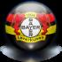 Chi tiết Leverkusen - Barca: Bài học đau đớn (KT) - 1