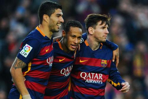 Chi tiết Leverkusen - Barca: Bài học đau đớn (KT) - 7