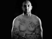 Thể thao - Thoát nghiện ma túy nhờ tình yêu đặc biệt với rugby