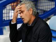 Bóng đá - Chelsea – Porto: Mourinho cứu ghế