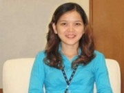 Cẩm nang tìm việc - Quy trình phỏng vấn ở công ty quốc tế