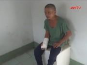 An ninh Xã hội - Bố đánh chết con trai 12 tuổi rồi… thản nhiên đi ngủ