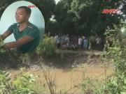 Video An ninh - Bắt kẻ hiếp dâm xác chết, cướp tiền vàng ở biên giới