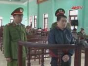 Video An ninh - Anh vợ Tàng Keangnam liên tục phản cung