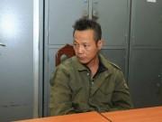 Video An ninh - Công an HN công bố kết quả điều tra thảm án Thạch Thất