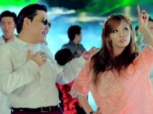 """5 MV """"tỷ view"""" hot nhất tại Việt Nam"""