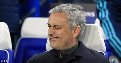 """Chi tiết Chelsea - Porto: Các """"người hùng"""" rời sân (KT) - 9"""