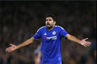"""Chi tiết Chelsea - Porto: Các """"người hùng"""" rời sân (KT) - 6"""