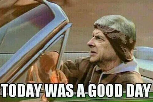 """Giroud hóa """"Chúa Giê-su"""", Arsenal thoát hiểm ngoạn mục - 4"""