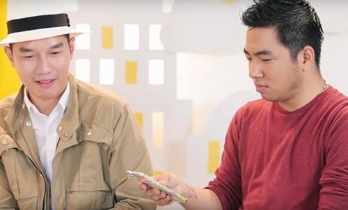 """MC Thùy Minh: """"Tôi thấy ức vì bị nói là vô học"""" - 3"""