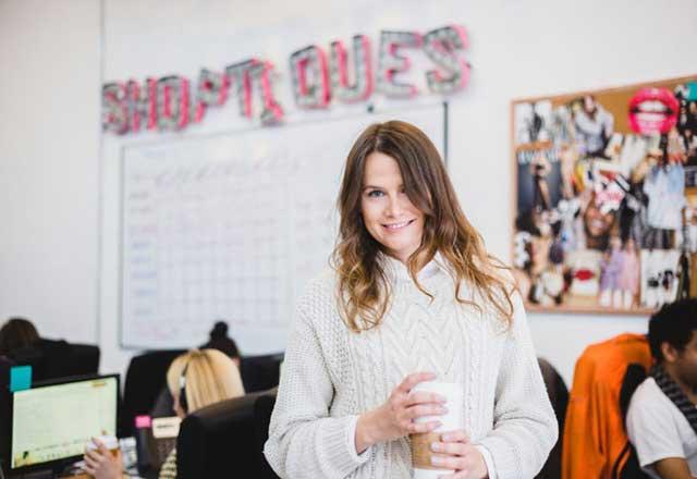 Bí quyết để làm việc hiệu quả của các CEO công ty start-up - 2