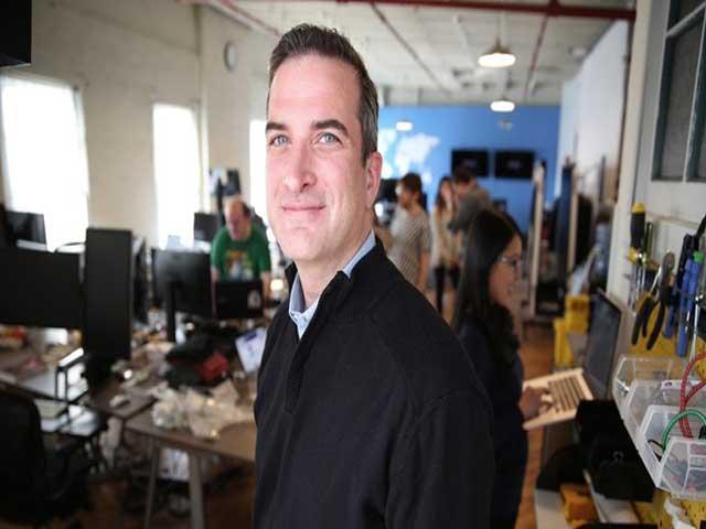 Bí quyết để làm việc hiệu quả của các CEO công ty start-up - 1